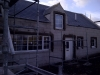 argyll-and-bute-20120202-00045