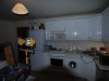 cc-kitchen-01