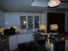 cc-kitchen-02