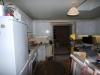 cc-kitchen-03