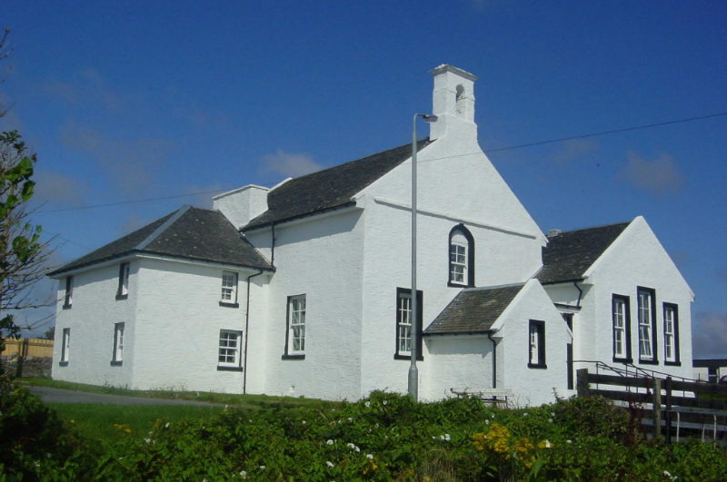 port-charlotte-hall-islay