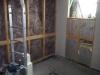 img-20110801-00091