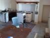 img00038-20100825-1316