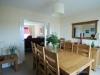 dining-room_0