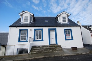 Glenview, Islay