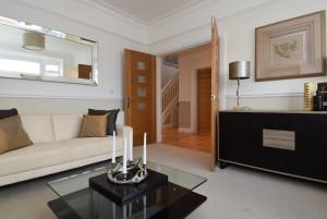 BXL170354_lounge (2)