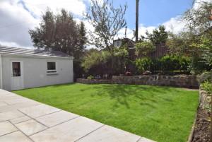 BXL170354_rear garden.