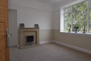 BXL170354_sitting room